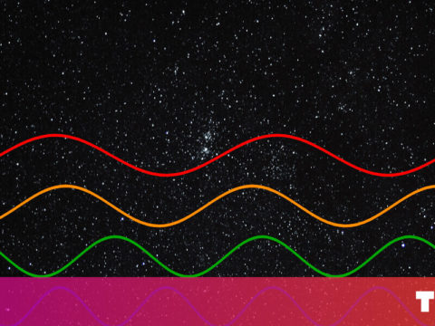 Rhythmic pulsations of the delta Scuti stars reward their secrets, fetch out about says