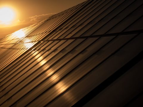 The Future of Solar Is Double-Sided Panels that Be conscious the Solar