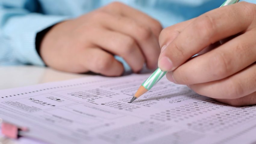 Students Sue the College Board Over System defects within the On-line AP Examination Scheme