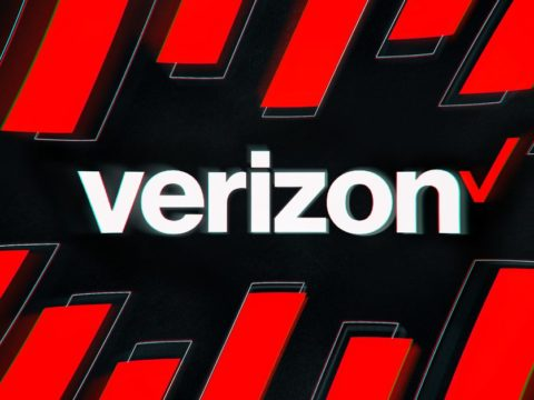 Verizon has original scholar reductions on limitless plans for college college students