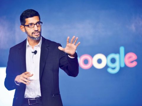 Google lays out a spate of adjustments designed to diversify its management, its products, and startups