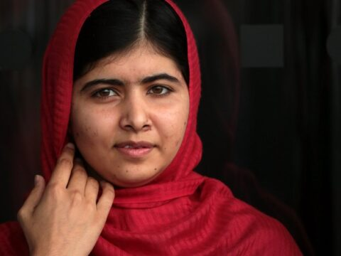 Malala Yousafzai, Nobel Prize Winner Shot for Pursuing an Training, Graduates Oxford University