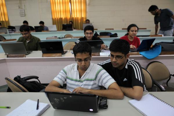 Indian edtech extensive Byju's in talks to make Doubtnut for better than $125M