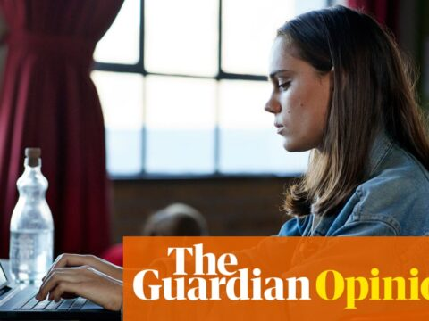 If out of the country college students stop away, universities can enrol more deprived other folks | Anna Mountford-Zimdars