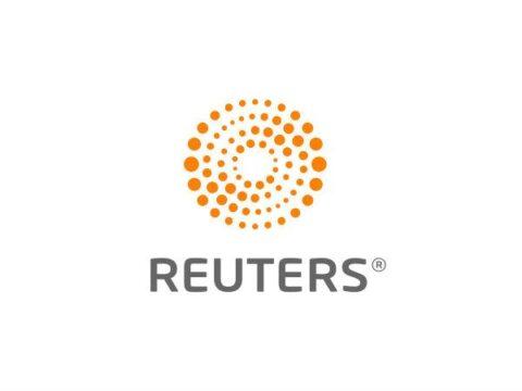 Reuters-NABJ scholarships at Fresh York University, Columbia University and Northwestern University awarded to Doyinsola Oladipo, Joyce Philippe and India Walton