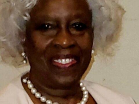 Betty J. McBride, Georgia Teacher and Counselor, Dies at 71