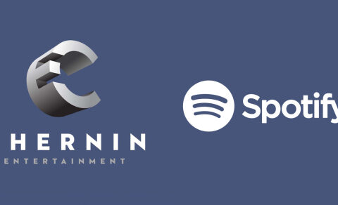 Spotify and Chernin Leisure enter first-explore deal to turn podcasts into TV reveals and motion photographs